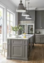 timeless kitchen design ideas timeless kitchen design kitchen design ideas