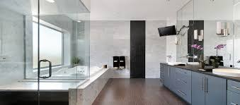 design your bathroom build remodel and decorate