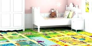 lino chambre bébé sol chambre enfant lino sol pour la d lino lino lino sol sol