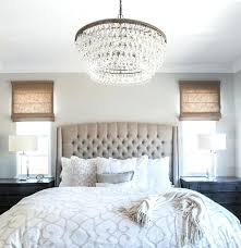 Master Bedroom Lights Bedroom Lighting Ideas Diy Bedroom Breathtaking Indoor String