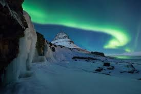 Pictures Of Northern Lights How To Photograph The Northern Lights Techradar