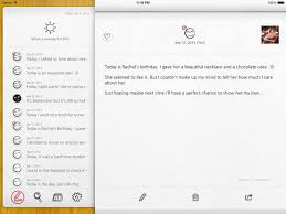my wonderful days lite daily journal diary on the app store