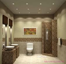 Kitchen Design Ideas 2012 Bath And Kitchen Decor Kitchen Decor Design Ideas
