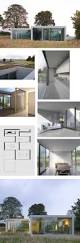 167 best architecture homes images on pinterest architecture