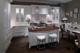 kitchen adorable ideas for kitchen decoration with birch wood