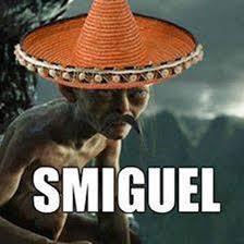 Meme Cinco De Mayo - cinco de mayo 2016 best funny memes heavy com page 10