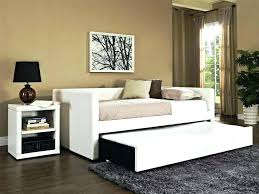 articles with white wood daybed ikea tag white wooden daybed