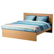 ikea bedframes double king size beds bed frames ikea