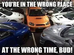 Bathurst Memes - 25 best cars images on pinterest car humor car jokes and funny stuff