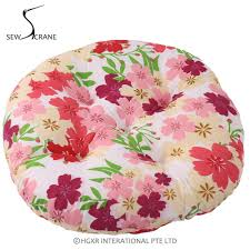 compare prices on floor cushion seating online shopping buy low
