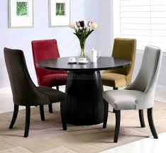 bobs furniture kitchen sets big lots kitchen chairs and tables