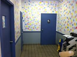 bathrooms san diego remodeling bathroom idolza