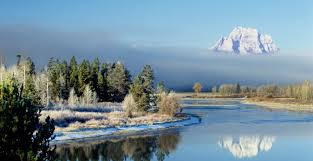 grand teton national park grand teton national park vacation travel guide and tour