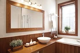 Wohnzimmer Ideen Holz Ideen Mit Holz Beautiful Zu Weihnachten Einen Trkranz Aus Holz