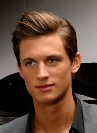 hairstyles for mid 30s 9 best mens hair styles for 30 s images on pinterest man s