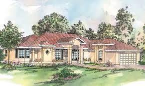 22 unique spanish style home plans home plans u0026 blueprints 2617