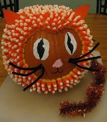 Decorate Pumpkin Creative Pumpkin Decorating Ideas Funny Unique Halloween Pumpkin