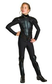 halloween city costumes for kids amazon com rubie u0027s costume
