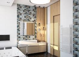 badezimmer auf kleinem raum chestha badezimmer design aufteilung