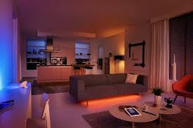 how do hue lights work 13 cool things to do with philips hue you never knew