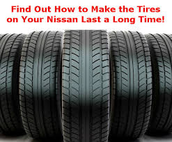 where to find the vin number in your nissan