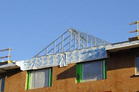 roof pole barn truss design gambrel shed roof truss calculator