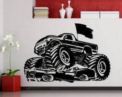garage decal etsy