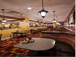 hotel tuscany suites u0026 casino las vegas nv booking com