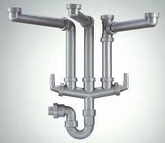 sink drain pipe kit inset sink fabulousn sink drain parts diagram kenangorgun