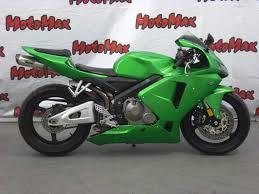 honda cbr 600 2006 page 119049 new u0026 used motorbikes u0026 scooters 2006 honda cbr600rr