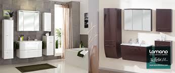 german bathroom design home interior design ideas home renovation