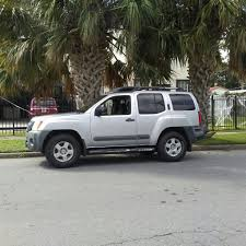 nissan xterra 2015 for sale nissan xterra in san antonio tx for sale used cars on