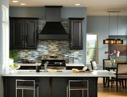 kitchen ideas with brown cabinets kitchen paint ideas design cabinet colors grey brown cabinets wall