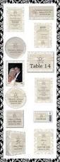 41 best wedding invitation ideas images on pinterest invitation