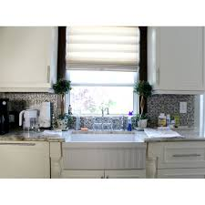 kitchen whitehaus sinks whitehaus kitchen sink wall mounted
