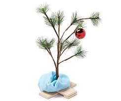 Ge Pre Lit 7 U0027 by Christmas Christmas Extraordinary Picture Ofrlie Brown Tree