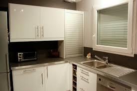 meuble cuisine sur mesure pas cher cuisine sur mesure amazing attrayant petit ilot pour