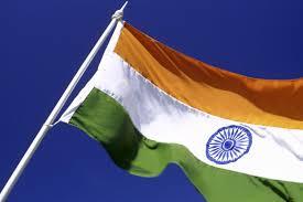 What Does The Indian Flag Look Like Indian Full National Anthem Jana Gana Mana