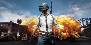 pubg 2d pubg a chat with the man behind a global gaming phenomenon cnet