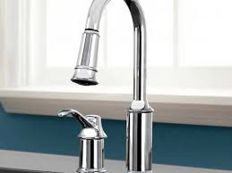 Best Faucet Brand Best Kitchen Sink Faucet Brands Medium Size Of Kitchen Pro Style