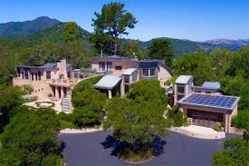 luxury style homes eco friendly homes with luxury style discover luxury