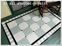 25 unique painting rugs ideas on pinterest paint rug painted