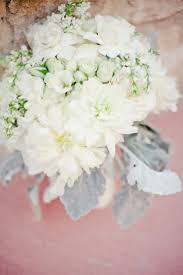 213 best white wedding ideas images on pinterest white weddings