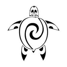 native american indian turtle clan totem art appreciation