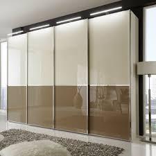 best fresh modular wardrobe australia 18393