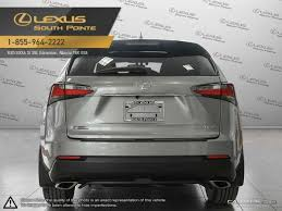 2016 lexus nx interior dimensions lexus nx 200t for sale in edmonton alberta