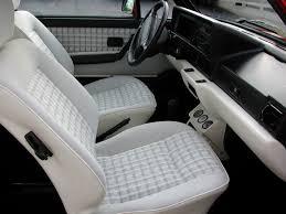 Car Upholstery Detailing Carpet U0026 Upholstery Shampoo Car Pool Detail