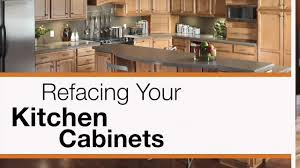 kitchen cabinet refacing at home depot refacing your kitchen cabinets