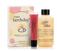 philosophy 50 select duos and gift sets my frugal adventures