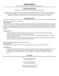 sample cv for teacher job resume format for teacher job in word file science sample example